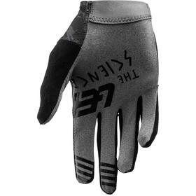 Leatt DBX 2.0 X-Flow Gloves black